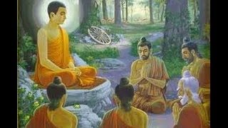 Stories of Lord Buddha