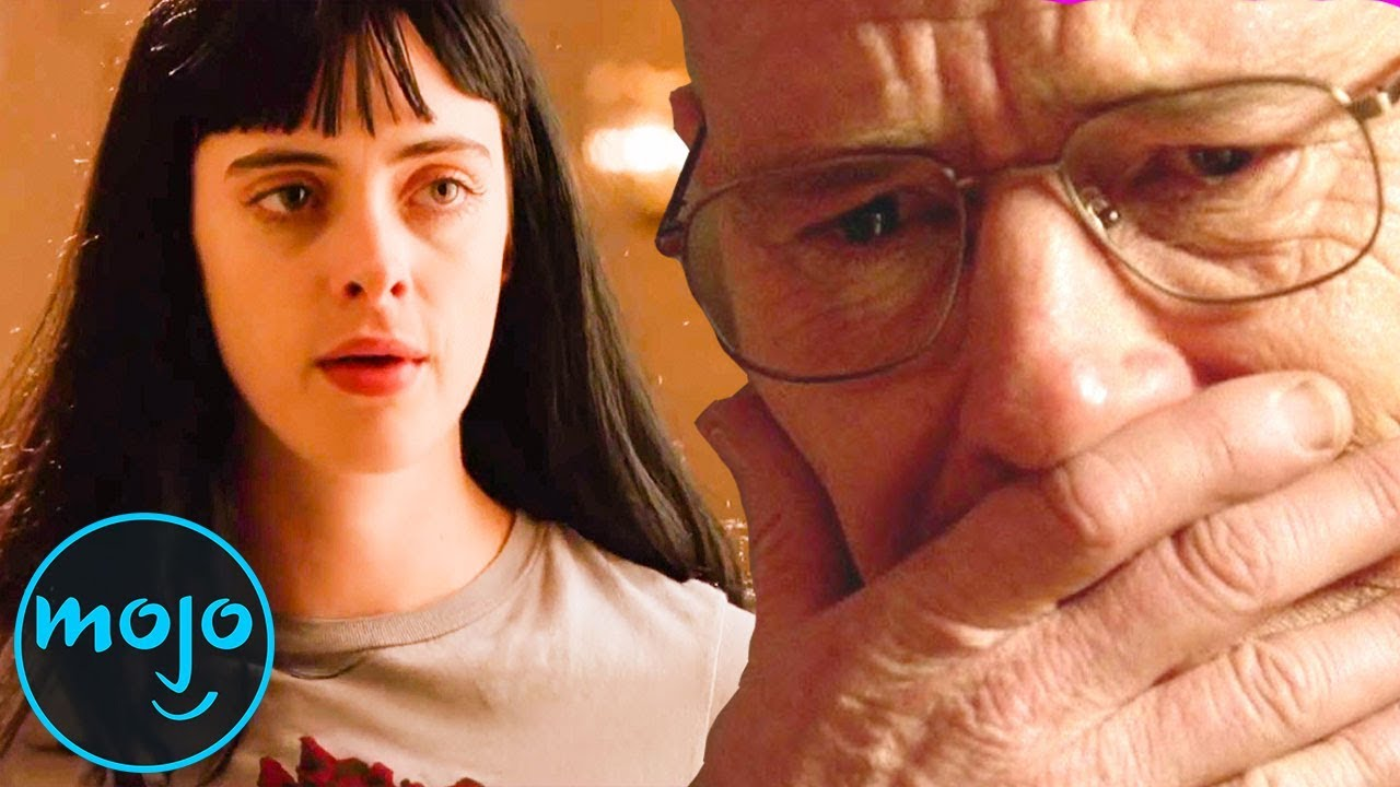 Download Top 10 Worst Things Walter White Has Done