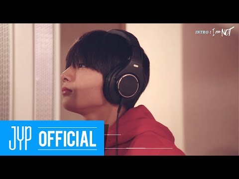 Cover Lagu Stray Kids [INTRO: I am NOT] EP.01 HITSLAGU