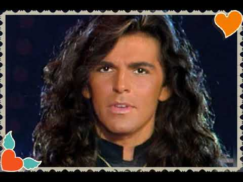 Modern Talking. Doctor For My Heart.