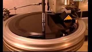 Bakelit lemez gyártás