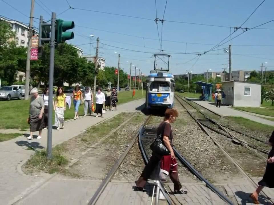 Arad Rumänien rumänien arad 11 07 2010