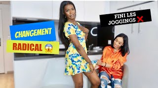 view-from-mina-me-relook-pour-l39t-