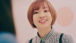 【日本・廣告】喜歡的打工!山﨑賢人打工訪問「棉花糖店篇」日本工作平台マイナビバイト 最新CM