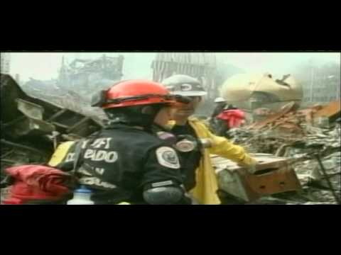 The World Trade Center | Inside Health Episode 10 | Global Entertainment