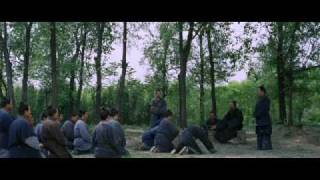 Confucius Trailer Cine Asia Version