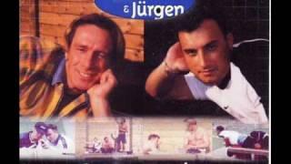 Zlatko und Jürgen - Großer Bruder (Karaoke-Version)