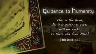la signification de alif lam mim nouman ali khan