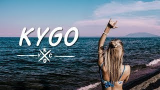 Best Of Kygo Summer Paradise Mix 2018 Best Of Tropical Deep House Remixes Chill Out