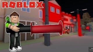 ITFAIYECI EKIBI OS'LAR / Roblox Fire Fighting Simulator / Roblox Simülasyon