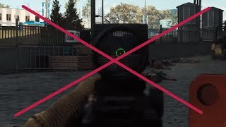 Ciężka MISJA SPEC OPS z Niklausem - Call of Duty Modern Warfare / 04.11.2019 (#3)