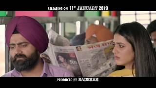 nikamma-putt-dialogue-promo-do-dooni-5-amrit-mann-releasing-on-11th-january