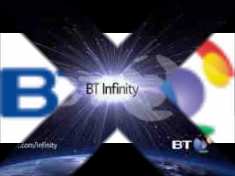 Outbound Call on Behalf of BT