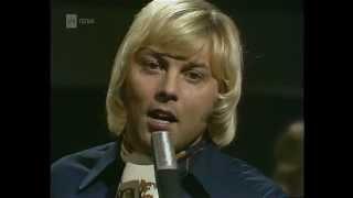 Danny - Seikkailija (Euroviisukarsinta 1975)