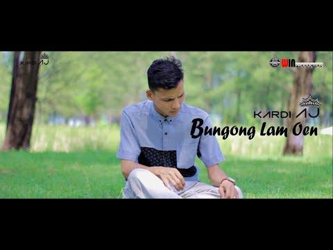 Lagu Aceh Terbaru || Bungoeng Lam'Oen KARDI AJ || 2019 ( Official Musik Video )