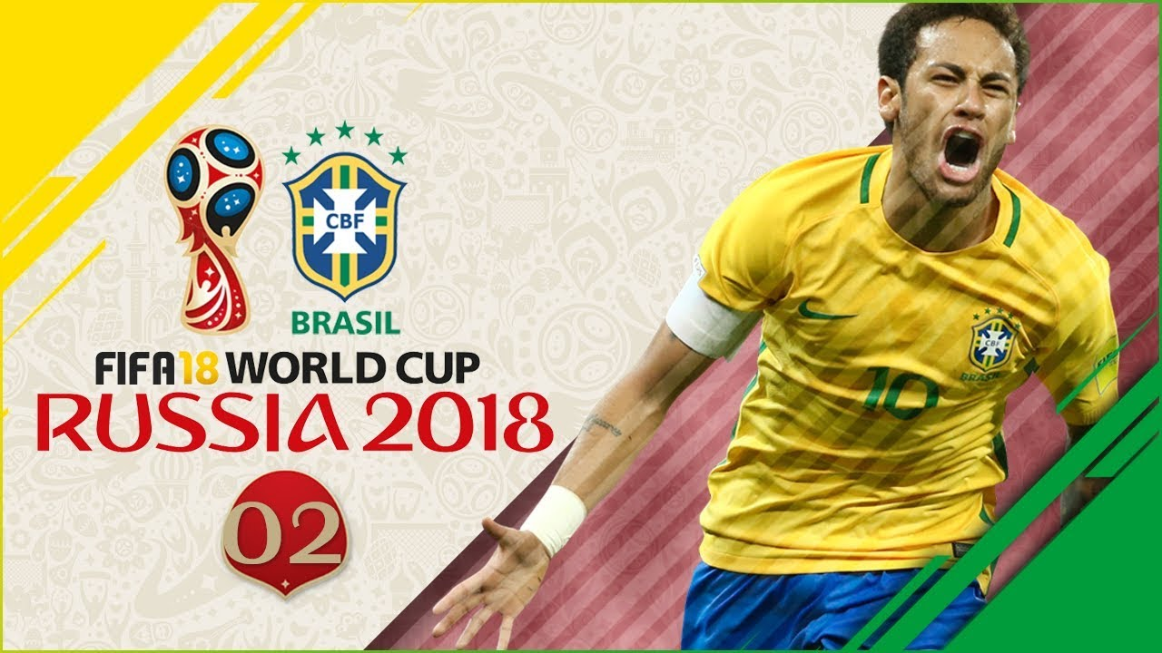 Russia at the World Cup in Brazil: hopes and expectations 10