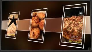 Dukan Diet is a diet for men (Диета Дюкана-диета для мужчин)