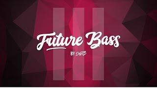 Conro Style | Free Future Bass Project!