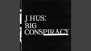 Big Conspiracy