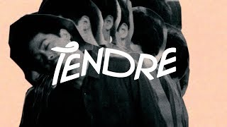 TENDRE - RIDE