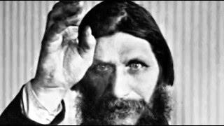 Пять смертей Григория Распутина: Мистическая история убийства, загадочная смерть старца