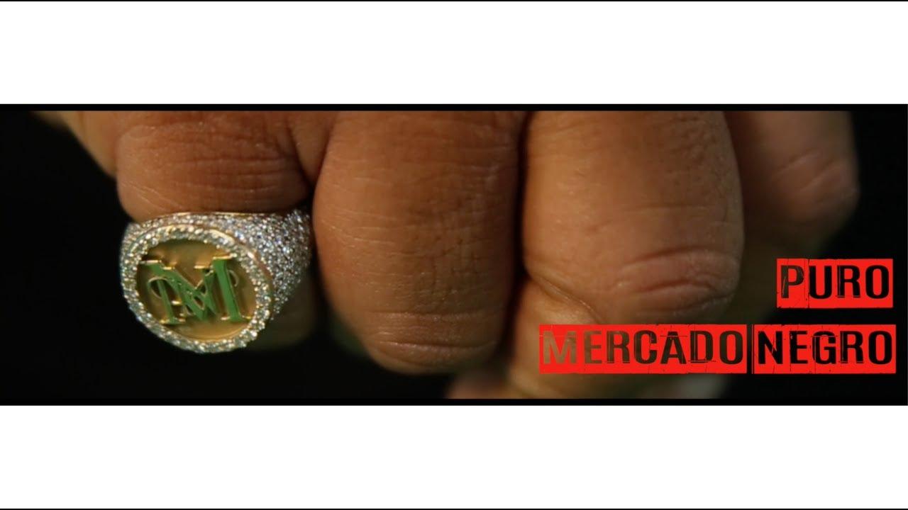 Download Big Los - Sigan Hablando (Ft. El Pinche Mara) [Official Music Video]