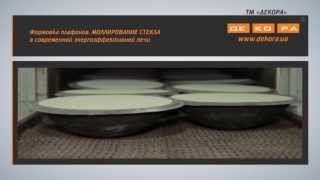 Настенно-потолочные светильники ДЕКОРА(В 2011 году на территории Украины было основано Производственное предприятие «Лампада-А». Основным видом..., 2013-11-28T12:07:25.000Z)
