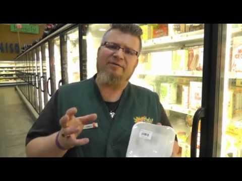 Produce Video Spotlight - Miracle Fruit