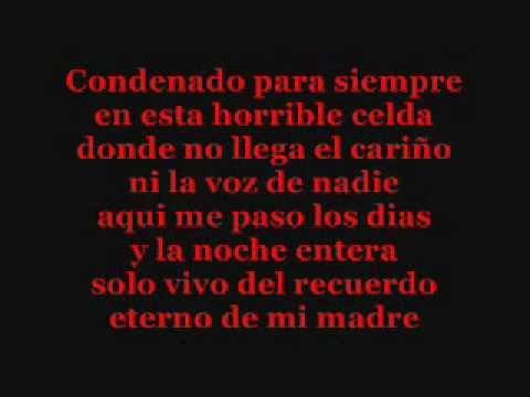 - HeartVod