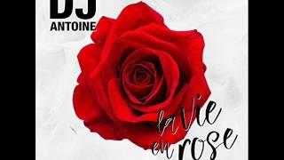 DJ Antoine La Vie En Rose DJ Antoine Vs Mad Mark 2k17 Mix