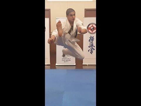 Download Alexander Noujaim Training Video 2021 v2