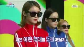 Repeat youtube video 150928 T-ara (티아라) Covers