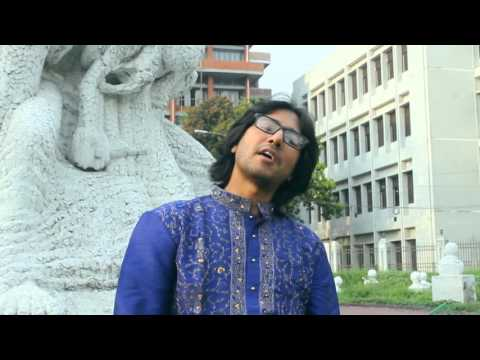 BONGOBONDHU SHEIKH MUJIBUR RAHMAN BIRTHDAY SONG TO FATHER OF THE NATION 01