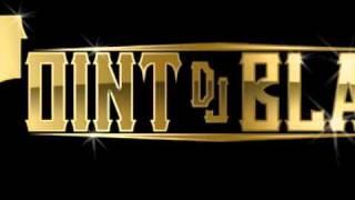 Dj Point Blank Club Mix