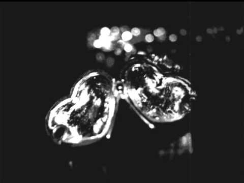 Empty Heart- Willy DeVille