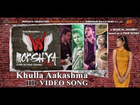 Aaja Aakashma Euta Tara Dekhina Chords & Lyrics by Dambar ...