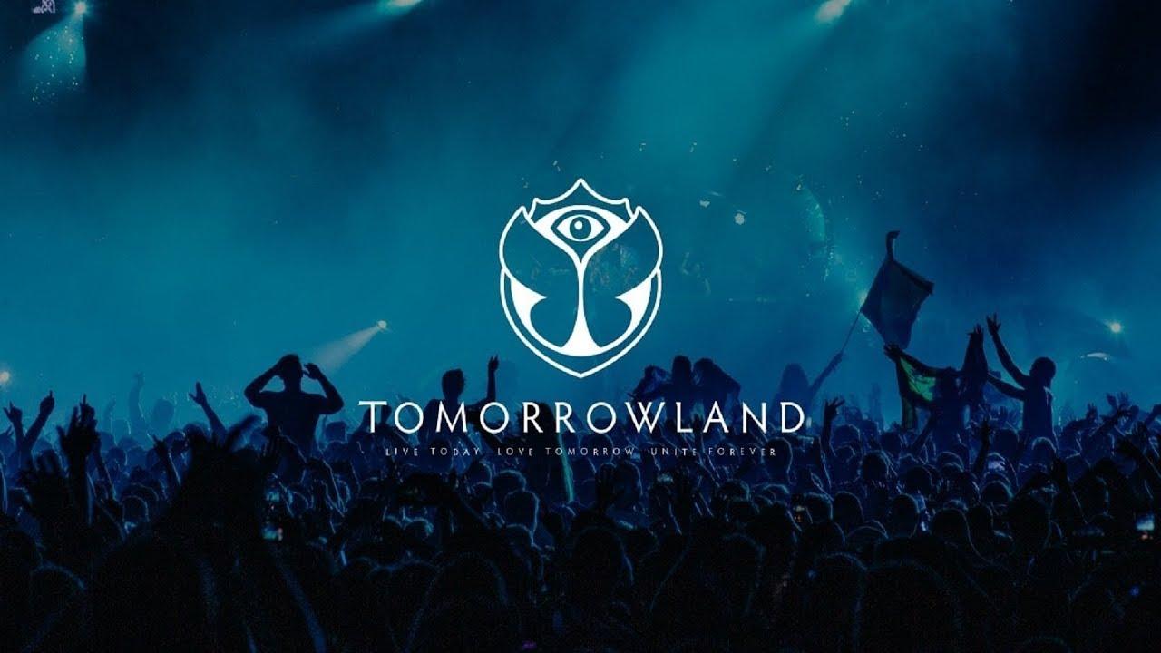 Tomorrowland 2020 - Best Songs, Remixes & Mashups - Festival Mix 2020