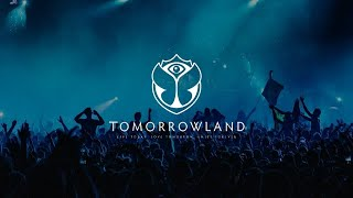 Download Tomorrowland 2020 - Best Songs, Remixes & Mashups - Festival Mix 2020