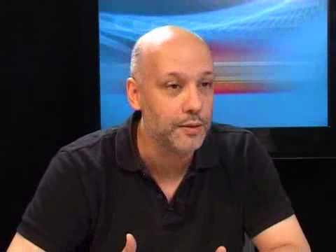 Le web sémantique, par François-Régis Chaumartin, fondateur de Proxem