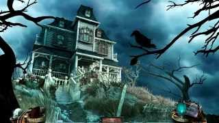 Haunted House - Download Free at GameTop.com