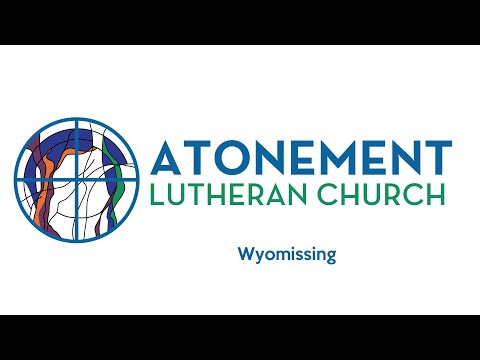 Atonement Lutheran Church of Wyomissing