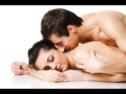 Секс тижол Всё