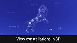 Star Walk 2 - Night Sky Guide