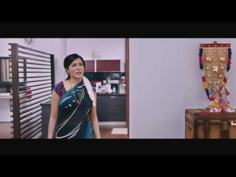 Koditta Idangalai Nirappuga - Promo 1 | Shanthanu, Parvathy Nair | R.Parthiban | Sathya