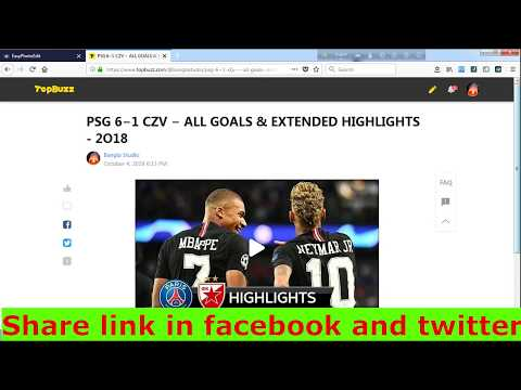 Topbuzz youtube video share daily earn prove| how to video share in topbuzz
