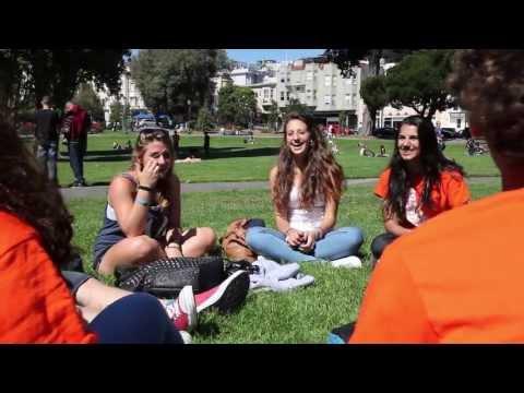 Youth Program: Jump into adventure