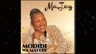 Majoy - Modidi wa Matepe