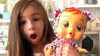 Miss Polly Had a Dolly | Fun Songs | Songs for Kids