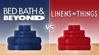 Скачать Bed Bath Amp Beyond Vs Linens 39 N Things