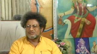 Yug Pravah 1 : Pranav Pandya